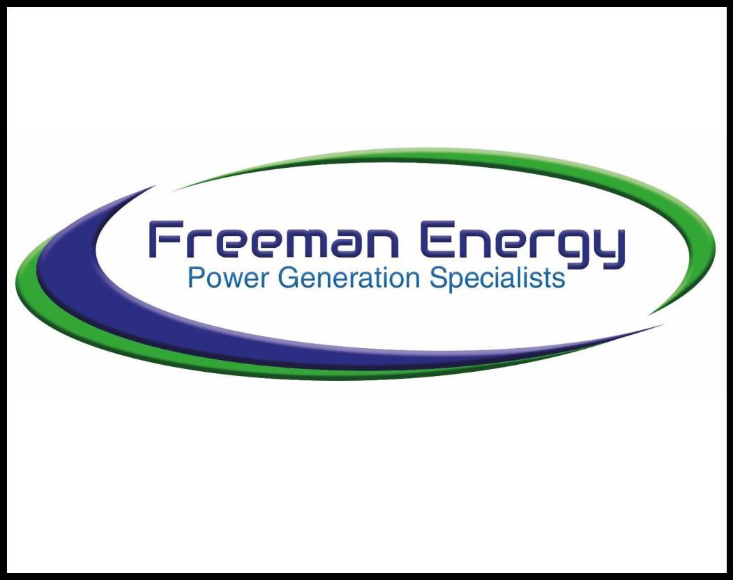 Freeman-Energy2.jpg